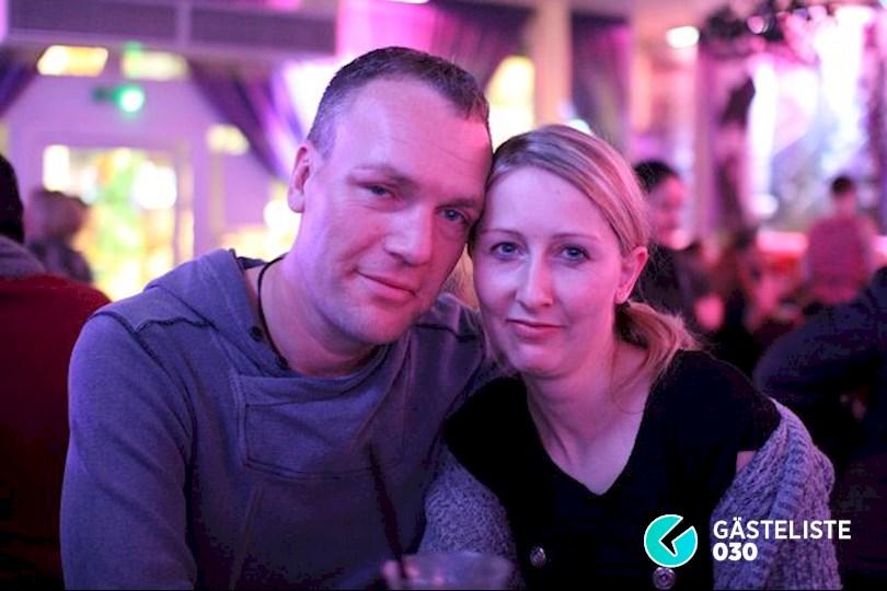 https://www.gaesteliste030.de/Partyfoto #12 Knutschfleck Berlin vom 28.11.2015