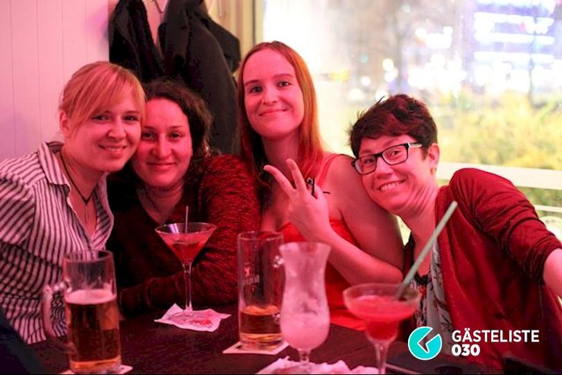 https://www.gaesteliste030.de/Partyfoto #27 Knutschfleck Berlin vom 28.11.2015