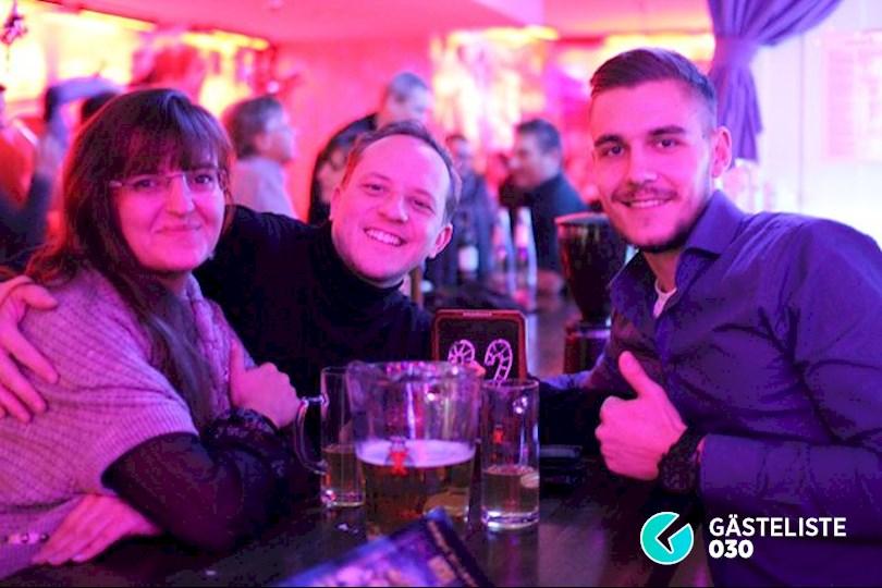 https://www.gaesteliste030.de/Partyfoto #40 Knutschfleck Berlin vom 28.11.2015