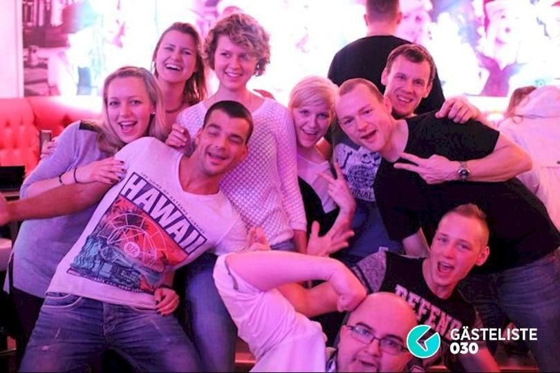 https://www.gaesteliste030.de/Partyfoto #48 Knutschfleck Berlin vom 28.11.2015