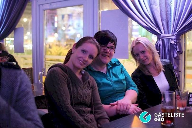 https://www.gaesteliste030.de/Partyfoto #24 Knutschfleck Berlin vom 28.11.2015