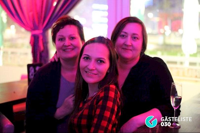 https://www.gaesteliste030.de/Partyfoto #42 Knutschfleck Berlin vom 28.11.2015
