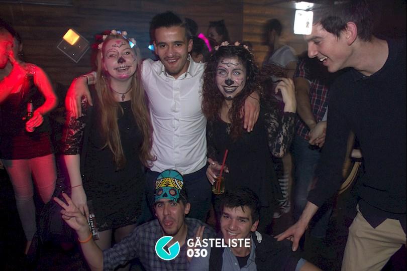 https://www.gaesteliste030.de/Partyfoto #28 Imperial Berlin vom 30.10.2015
