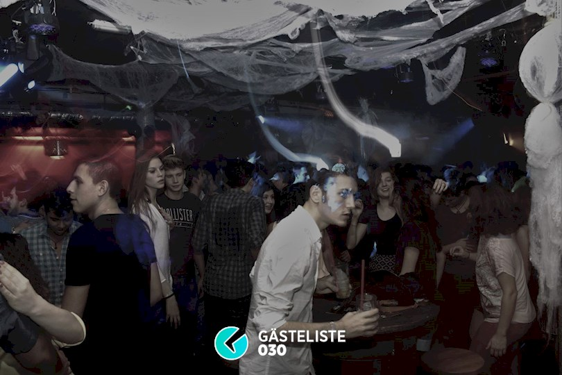 https://www.gaesteliste030.de/Partyfoto #13 Imperial Berlin vom 30.10.2015