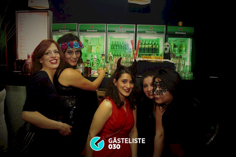 https://www.gaesteliste030.de/Partyfoto #62 Imperial Berlin vom 30.10.2015