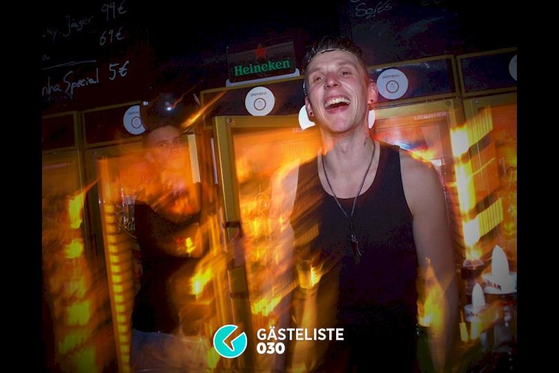 https://www.gaesteliste030.de/Partyfoto #30 Imperial Berlin vom 30.10.2015