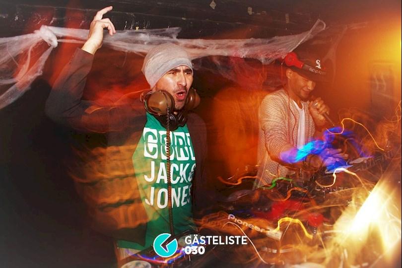 https://www.gaesteliste030.de/Partyfoto #1 Imperial Berlin vom 30.10.2015