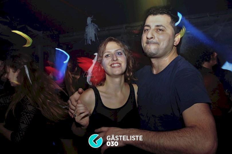 https://www.gaesteliste030.de/Partyfoto #11 Imperial Berlin vom 30.10.2015