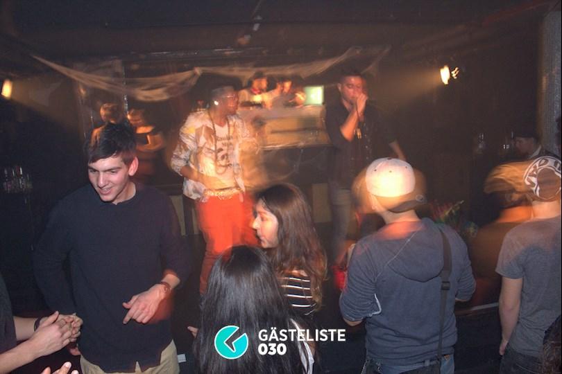 https://www.gaesteliste030.de/Partyfoto #58 Imperial Berlin vom 30.10.2015