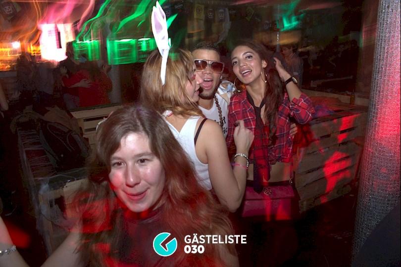 https://www.gaesteliste030.de/Partyfoto #69 Imperial Berlin vom 30.10.2015