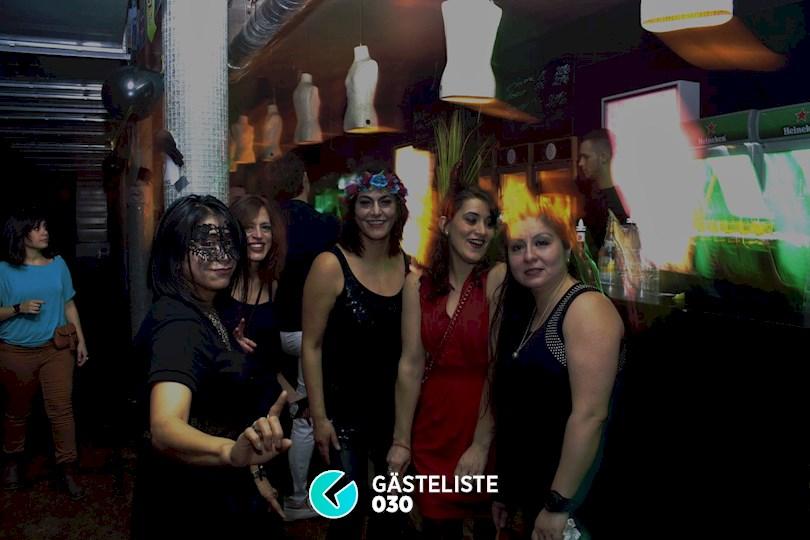 https://www.gaesteliste030.de/Partyfoto #61 Imperial Berlin vom 30.10.2015