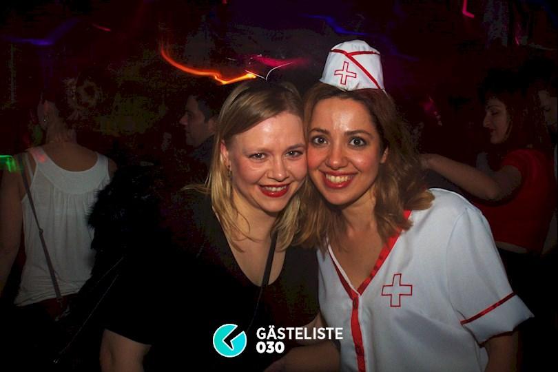 https://www.gaesteliste030.de/Partyfoto #97 Imperial Berlin vom 30.10.2015