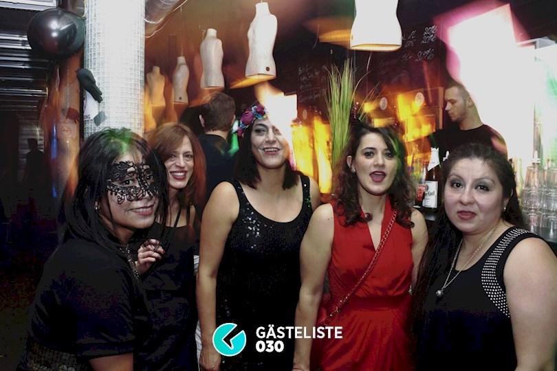 https://www.gaesteliste030.de/Partyfoto #26 Imperial Berlin vom 30.10.2015