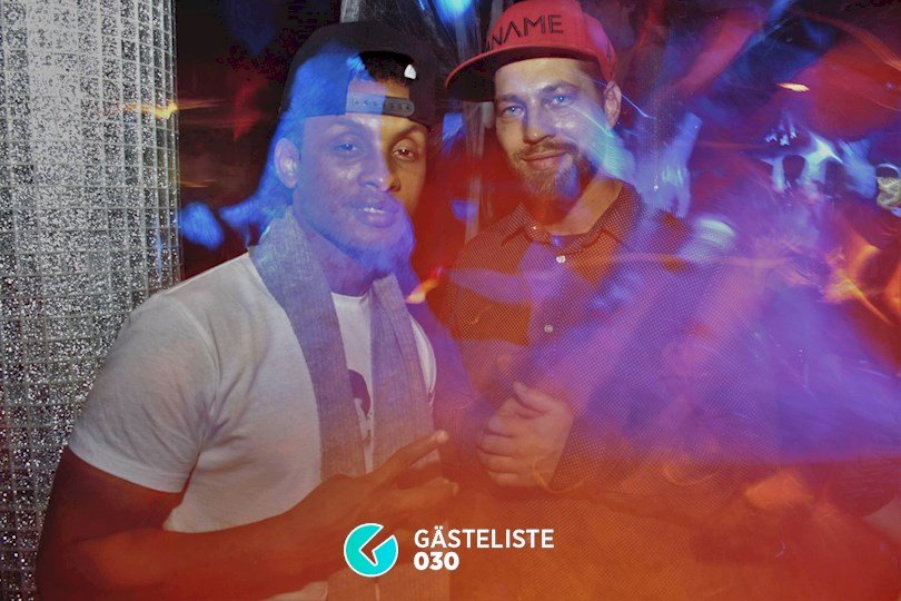 https://www.gaesteliste030.de/Partyfoto #19 Imperial Berlin vom 30.10.2015