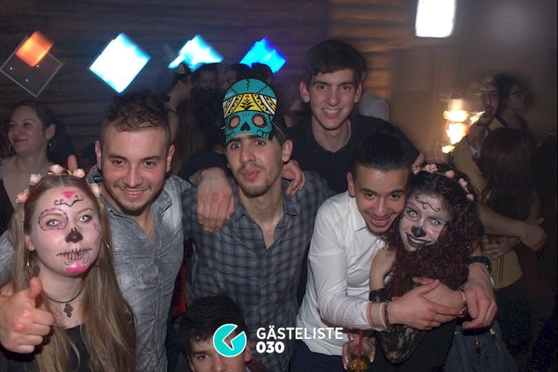 https://www.gaesteliste030.de/Partyfoto #89 Imperial Berlin vom 30.10.2015