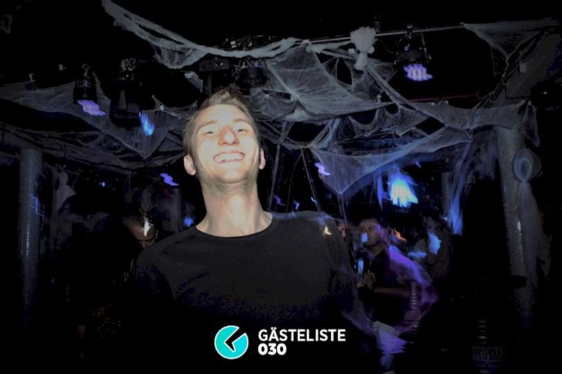 https://www.gaesteliste030.de/Partyfoto #94 Imperial Berlin vom 30.10.2015
