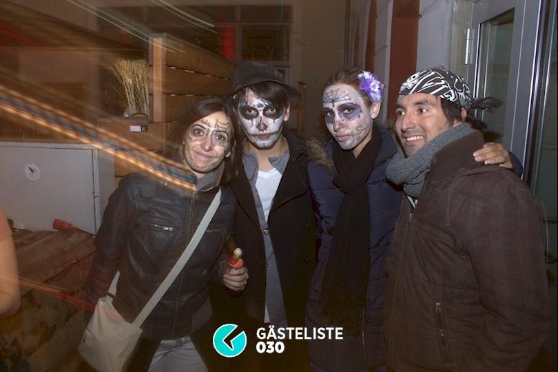 https://www.gaesteliste030.de/Partyfoto #45 Imperial Berlin vom 30.10.2015