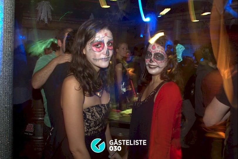 https://www.gaesteliste030.de/Partyfoto #85 Imperial Berlin vom 30.10.2015