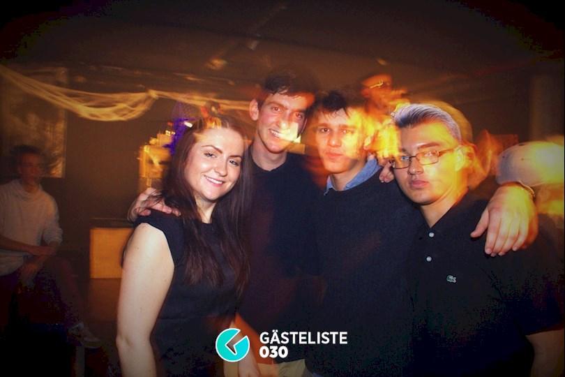 https://www.gaesteliste030.de/Partyfoto #33 Imperial Berlin vom 30.10.2015