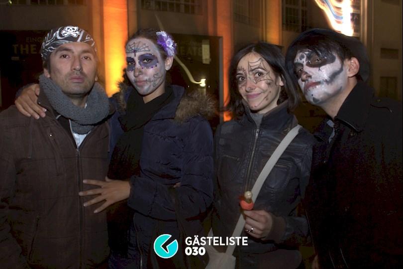 https://www.gaesteliste030.de/Partyfoto #51 Imperial Berlin vom 30.10.2015