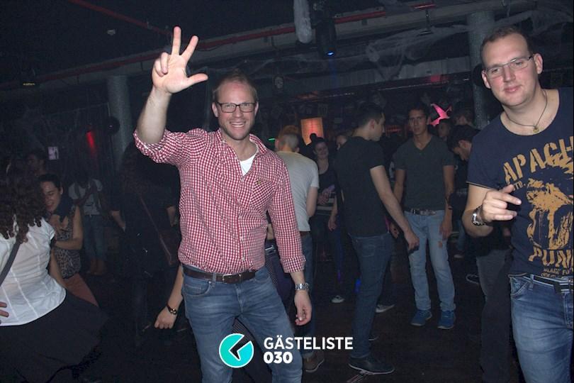 https://www.gaesteliste030.de/Partyfoto #35 Imperial Berlin vom 30.10.2015
