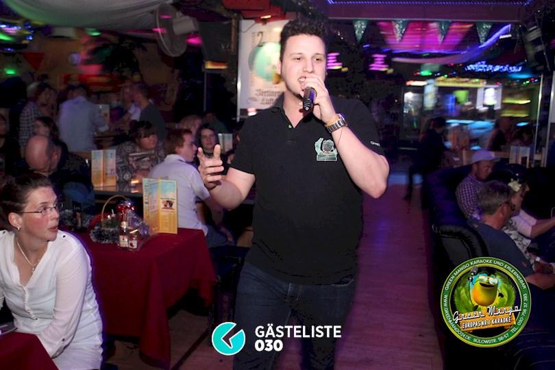 https://www.gaesteliste030.de/Partyfoto #16 Green Mango Berlin vom 07.11.2015