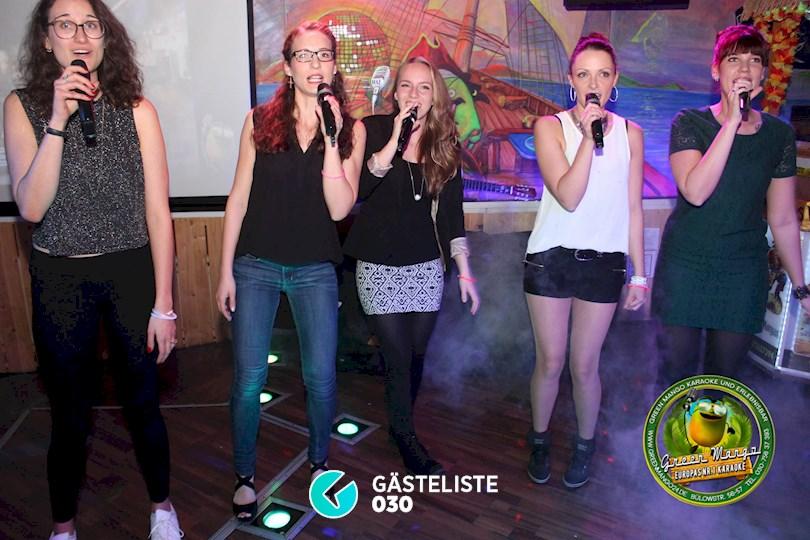 https://www.gaesteliste030.de/Partyfoto #21 Green Mango Berlin vom 07.11.2015