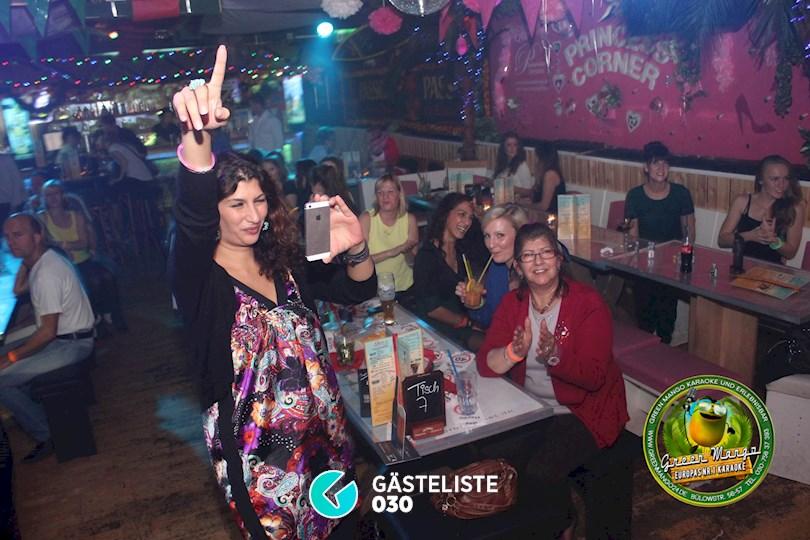 https://www.gaesteliste030.de/Partyfoto #72 Green Mango Berlin vom 07.11.2015