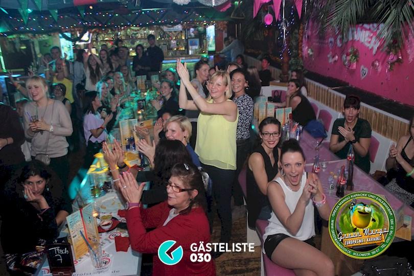 https://www.gaesteliste030.de/Partyfoto #92 Green Mango Berlin vom 07.11.2015