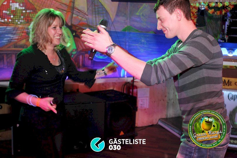https://www.gaesteliste030.de/Partyfoto #38 Green Mango Berlin vom 07.11.2015
