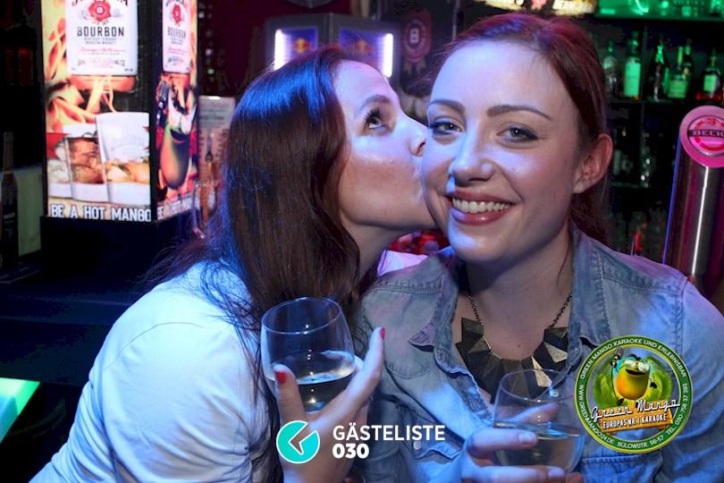 https://www.gaesteliste030.de/Partyfoto #114 Green Mango Berlin vom 07.11.2015