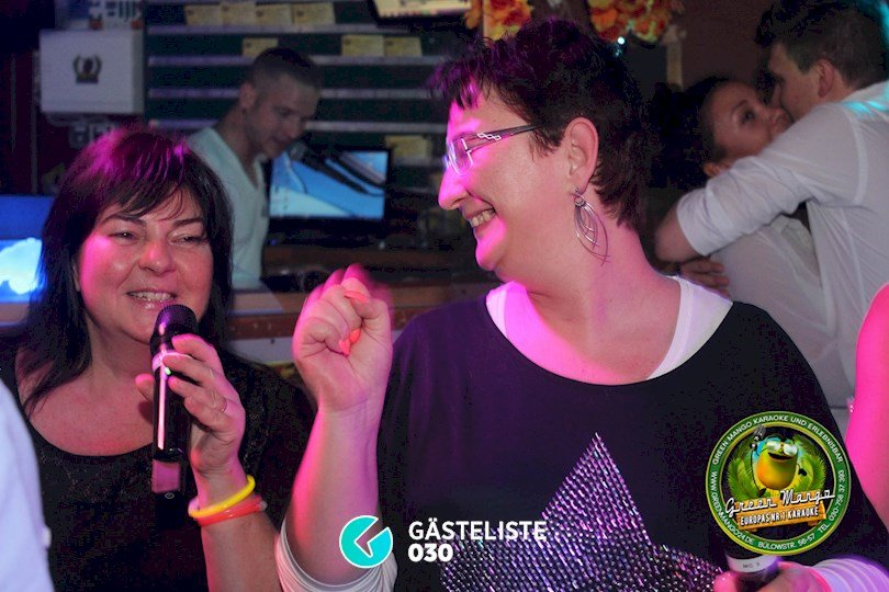 https://www.gaesteliste030.de/Partyfoto #127 Green Mango Berlin vom 07.11.2015