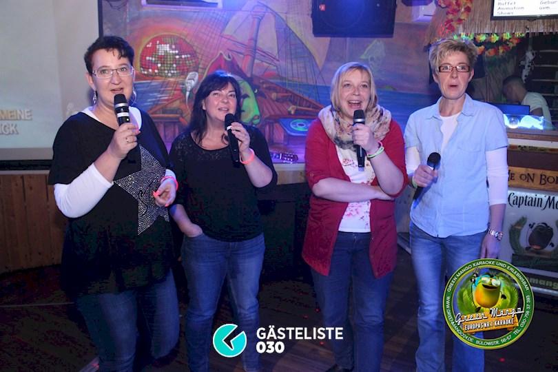 https://www.gaesteliste030.de/Partyfoto #81 Green Mango Berlin vom 07.11.2015