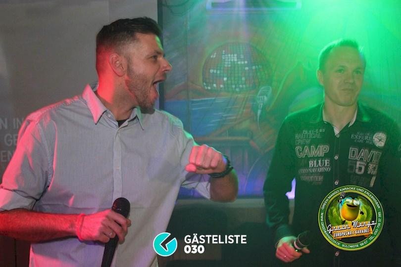 https://www.gaesteliste030.de/Partyfoto #55 Green Mango Berlin vom 07.11.2015