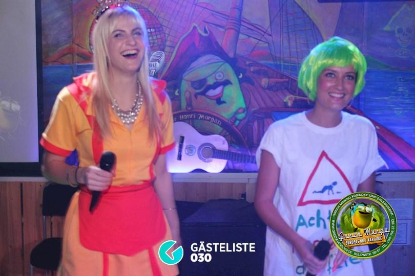 https://www.gaesteliste030.de/Partyfoto #2 Green Mango Berlin vom 07.11.2015