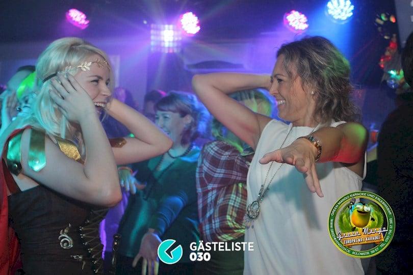 https://www.gaesteliste030.de/Partyfoto #65 Green Mango Berlin vom 07.11.2015