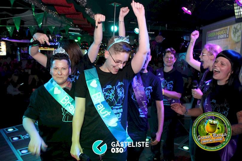 https://www.gaesteliste030.de/Partyfoto #34 Green Mango Berlin vom 07.11.2015