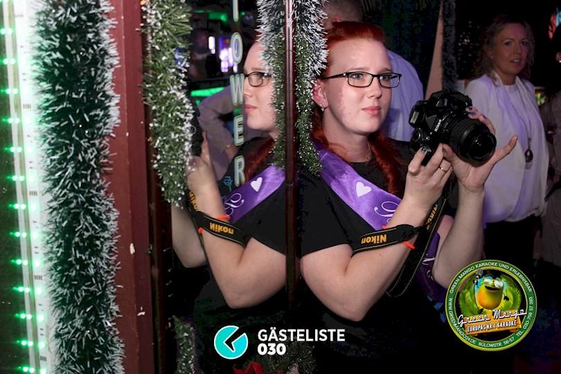 https://www.gaesteliste030.de/Partyfoto #36 Green Mango Berlin vom 07.11.2015