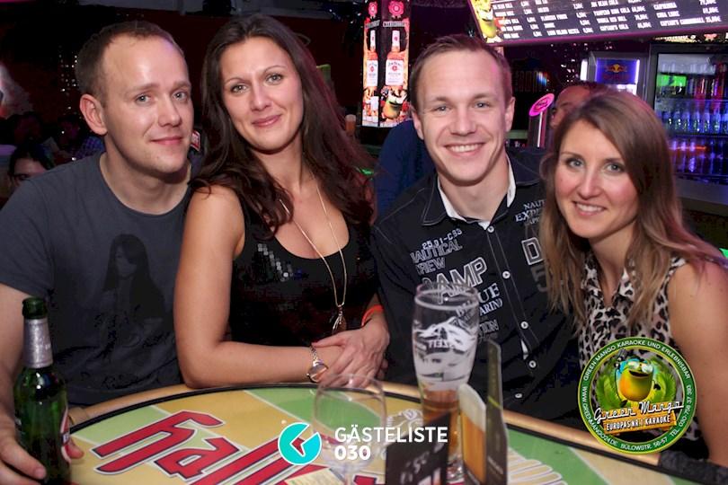 https://www.gaesteliste030.de/Partyfoto #117 Green Mango Berlin vom 07.11.2015