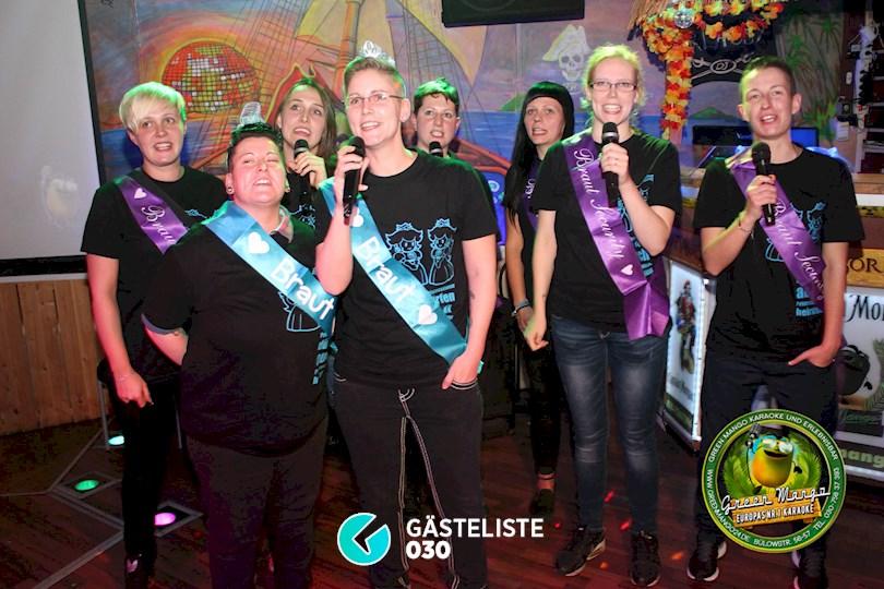 https://www.gaesteliste030.de/Partyfoto #35 Green Mango Berlin vom 07.11.2015