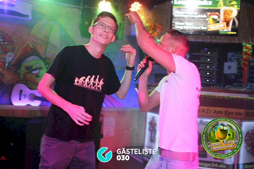 https://www.gaesteliste030.de/Partyfoto #103 Green Mango Berlin vom 07.11.2015