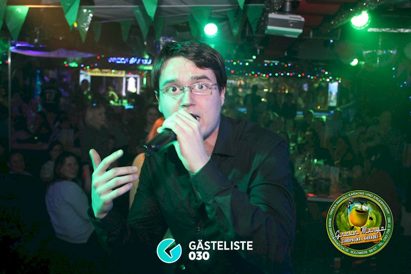 https://www.gaesteliste030.de/Partyfoto #89 Green Mango Berlin vom 07.11.2015