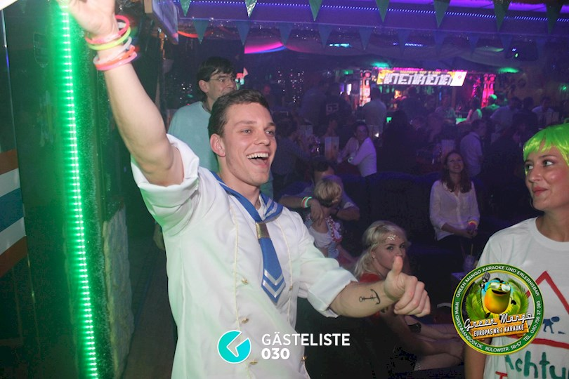 https://www.gaesteliste030.de/Partyfoto #73 Green Mango Berlin vom 07.11.2015