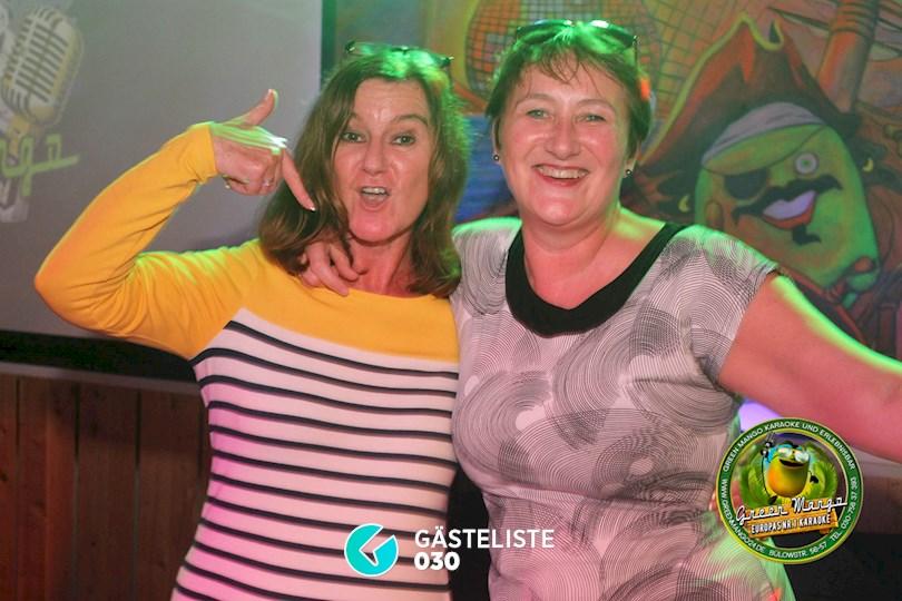 https://www.gaesteliste030.de/Partyfoto #44 Green Mango Berlin vom 07.11.2015