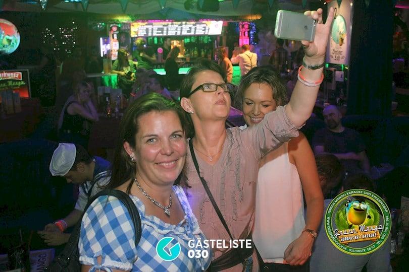 https://www.gaesteliste030.de/Partyfoto #132 Green Mango Berlin vom 07.11.2015