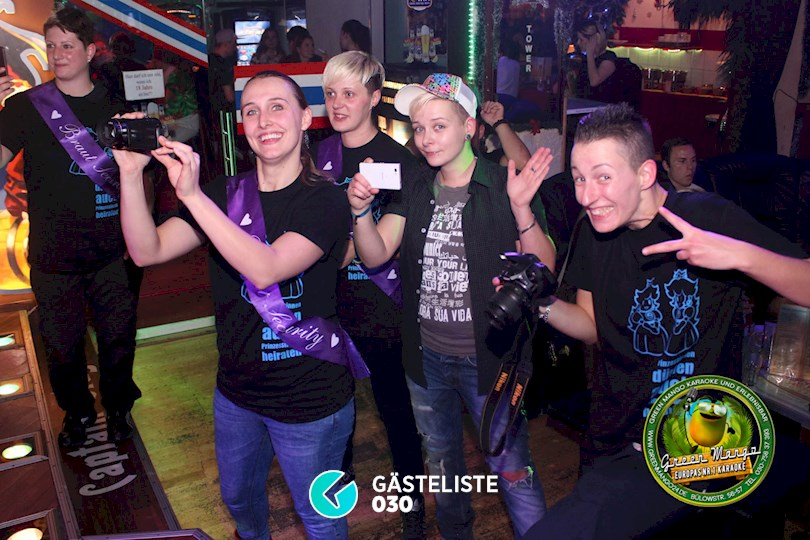 https://www.gaesteliste030.de/Partyfoto #113 Green Mango Berlin vom 07.11.2015