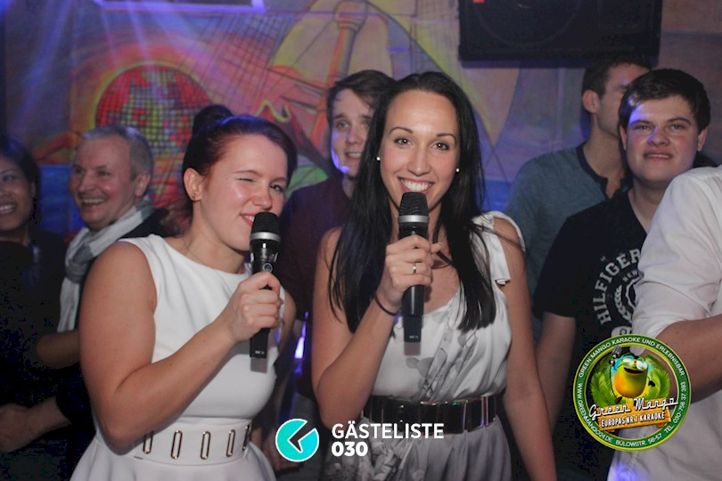 https://www.gaesteliste030.de/Partyfoto #139 Green Mango Berlin vom 07.11.2015