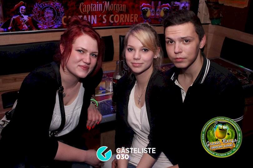 https://www.gaesteliste030.de/Partyfoto #140 Green Mango Berlin vom 07.11.2015