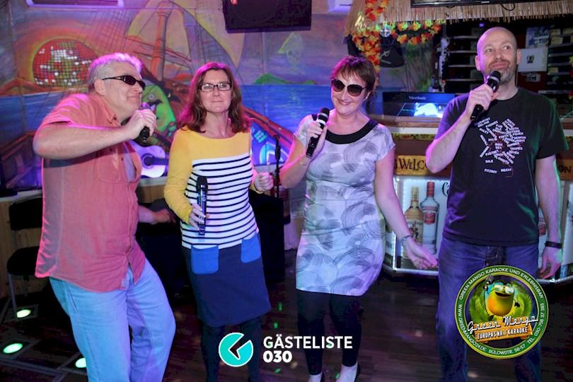 https://www.gaesteliste030.de/Partyfoto #43 Green Mango Berlin vom 07.11.2015