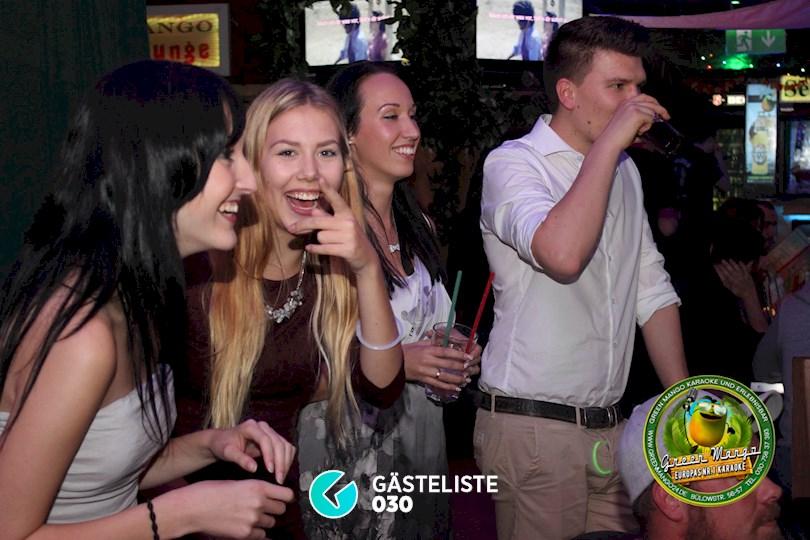 https://www.gaesteliste030.de/Partyfoto #32 Green Mango Berlin vom 07.11.2015
